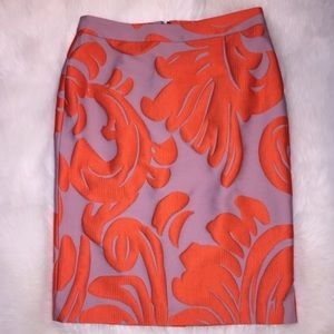 Ann Taylor Pencil Skirt - Size 12